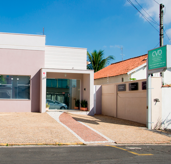 img-clinica